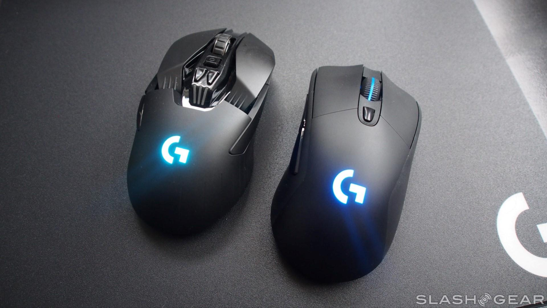 49805f8d70d You can, of course, skip the mousepad entirely and buy one of the mice as a  standalone product as a way to save some money. You may need to do that for  ...