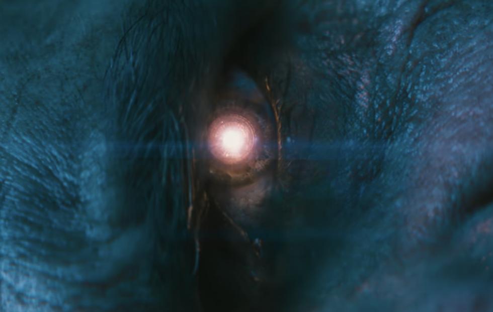 Deadpool 2 trailer details a monstrous Cable