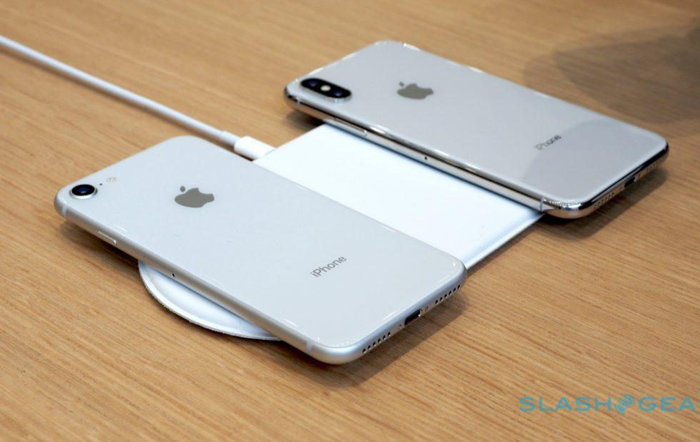 Apple AirPower charging mat release could be closer than we thought