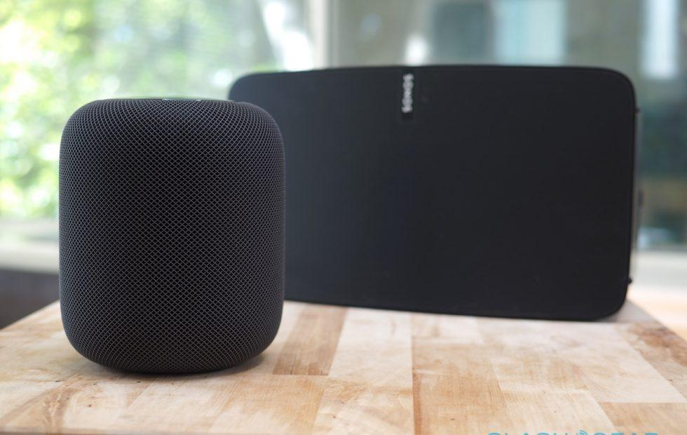 This HomePod multi-room tip saves waiting for AirPlay 2