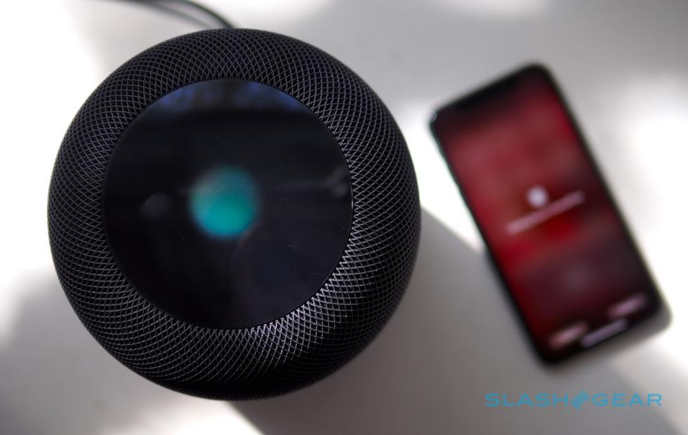 iOS 11.3, tvOS 11.3 beta 3 rips out AirPlay 2