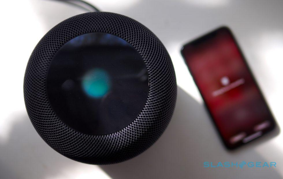 These HomePod missing features are already frustrating me