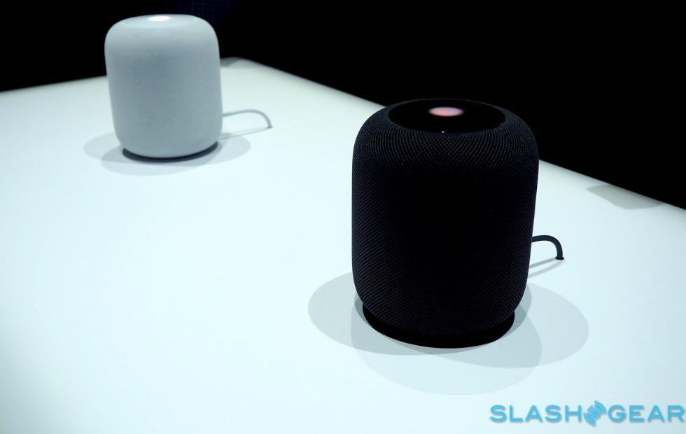 HomePod audio sources detailed: Apple all the way