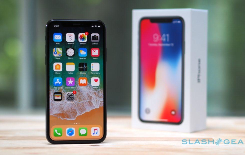 iPhone sales success just got redefined