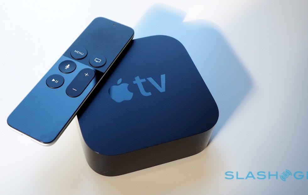 Directv Now S Killer Apple Tv 4k Deal Is Back Slashgear