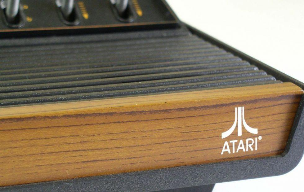 Atari is launching its own cryptocurrency (yes, really)