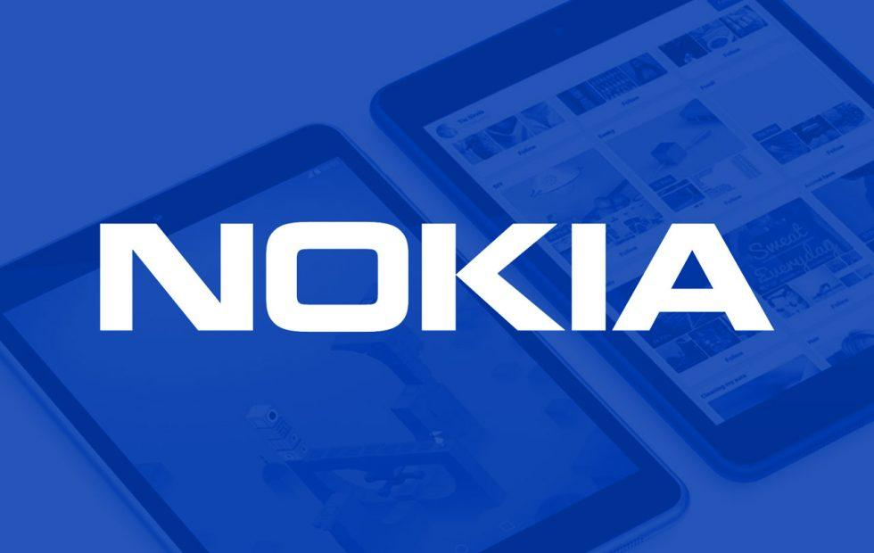 Nokia just out-sold HTC, Sony, OnePlus, and Google