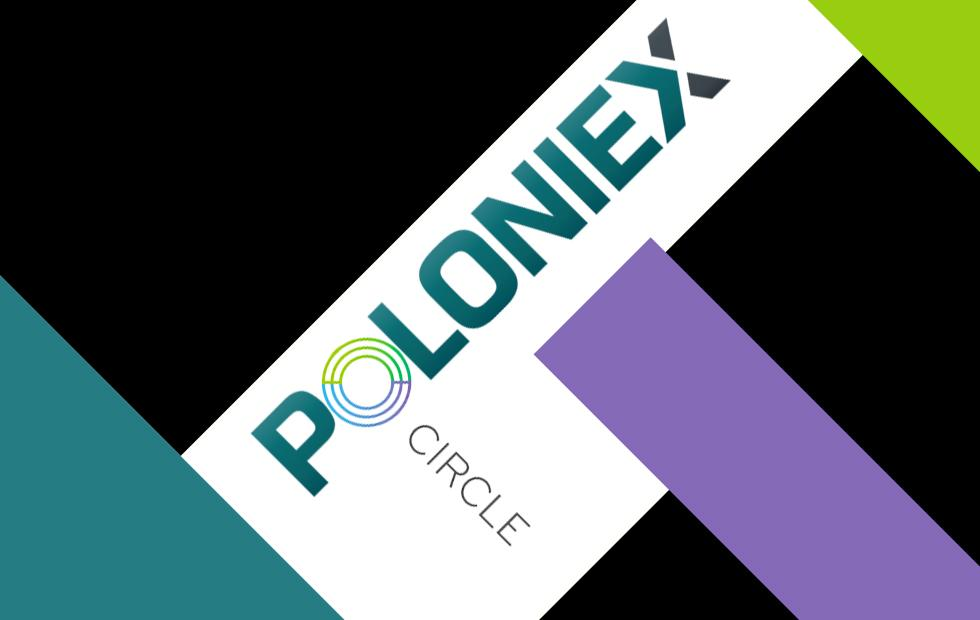 Bitcoin price jolts as Poloniex acquired by Circle