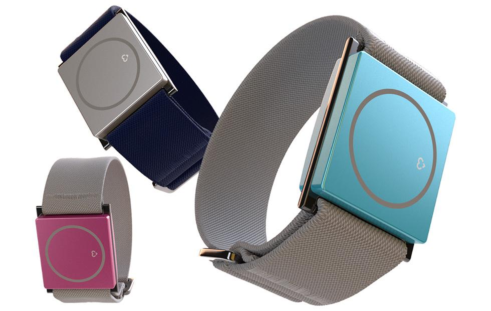 Embrace Watch smartband gets FDA approval for detecting seizures