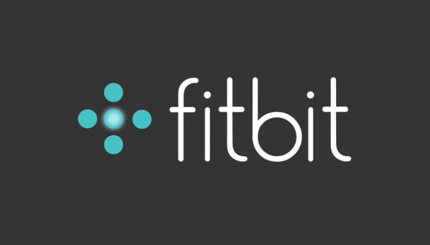 Fitbit's Apple Watch rival leaks with strong hints of Pebble
