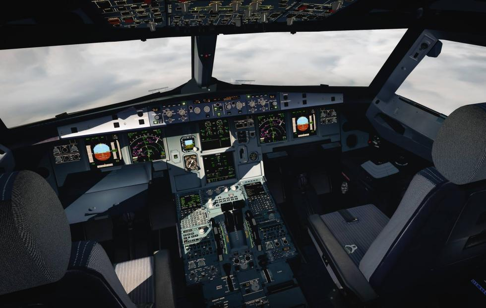 Flight Sim Labs' DRM tool could collect Google Chrome