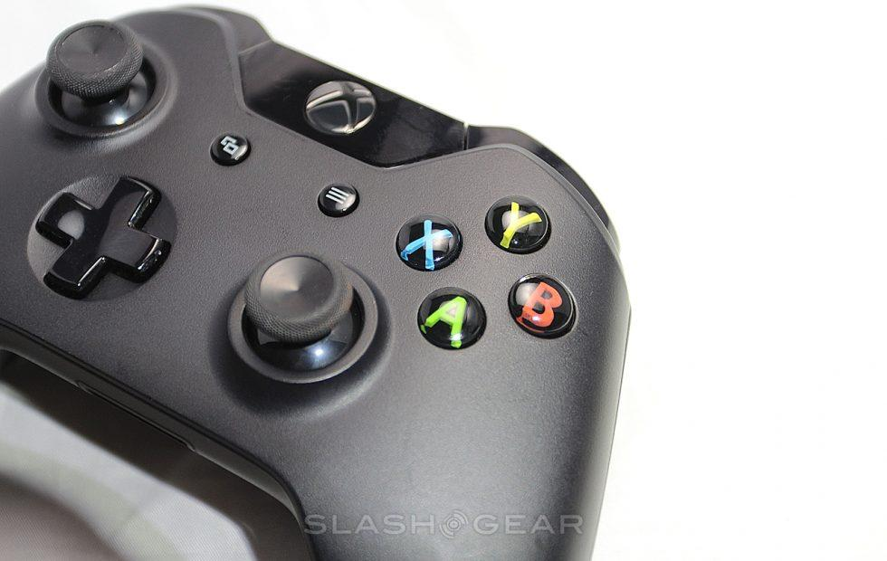 Google Yeti console and game streaming service tipped to rival PS Now