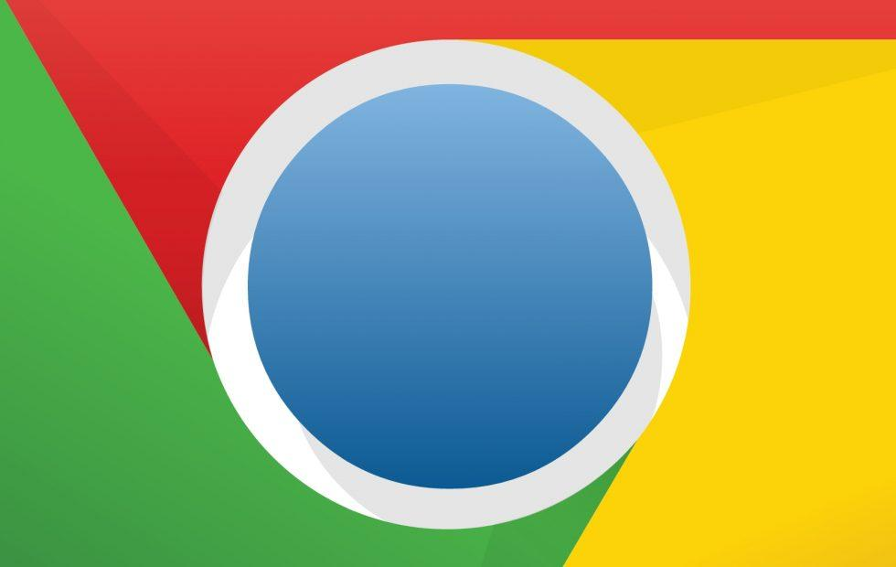 Google Chrome ad blocking: What you need to know