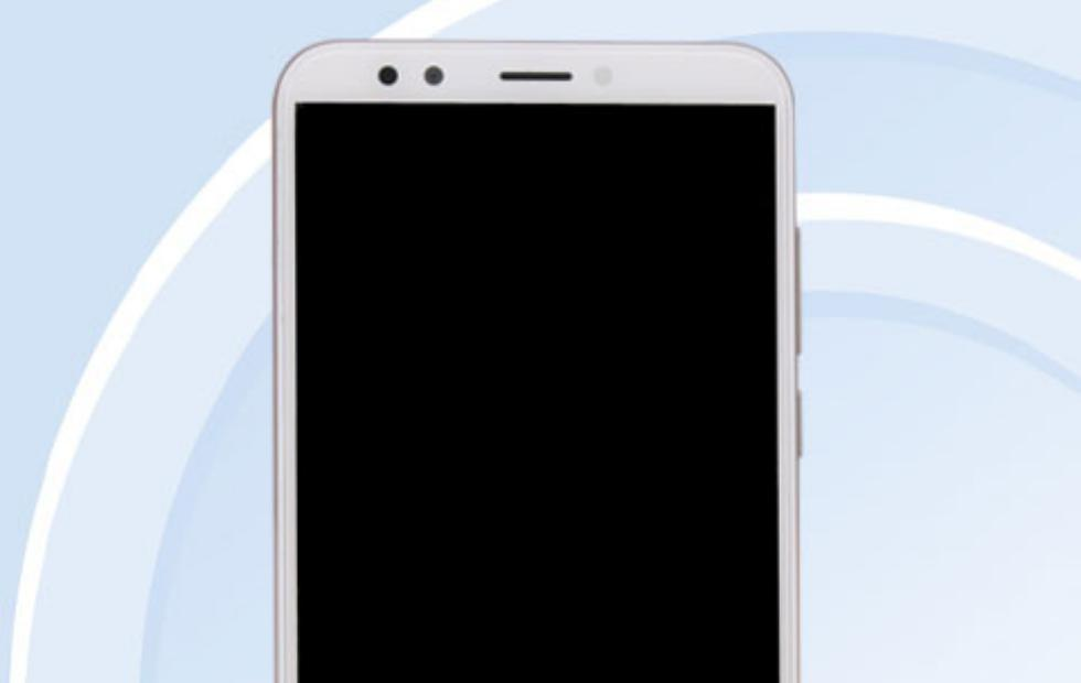 Huawei Honor 7C with dual front, back cameras pass by TENAA