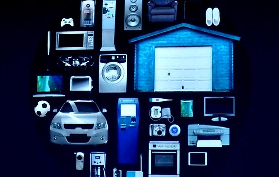 Get started on smart home and automation with these 5 devices