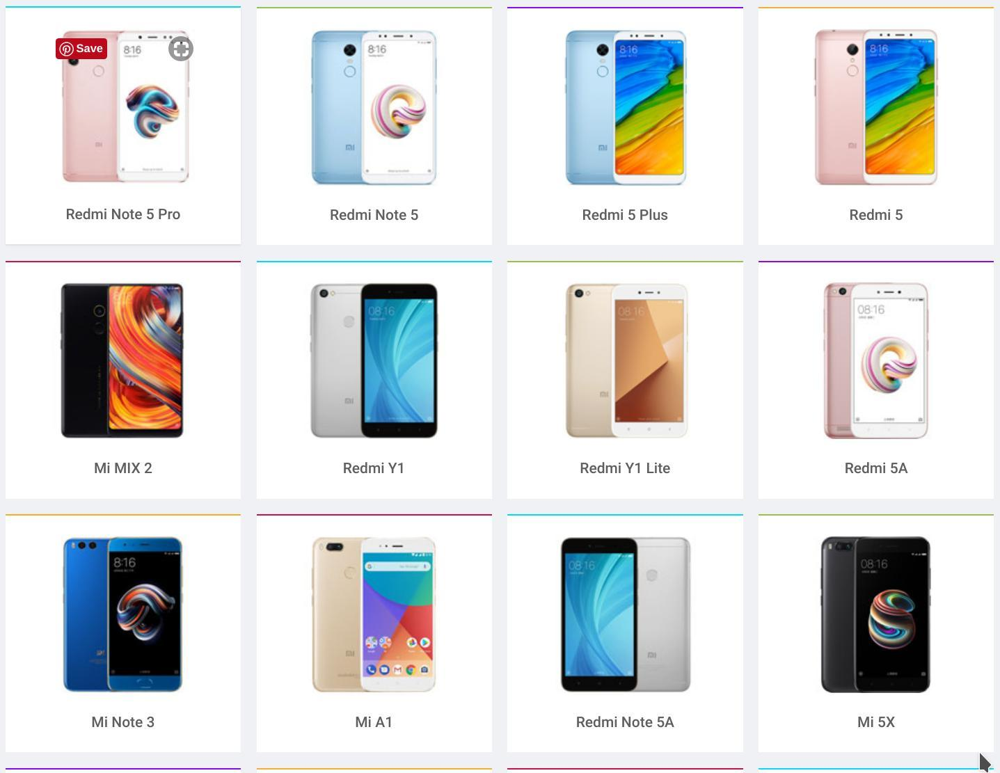 Xiaomi still coming to the US but it doesn't matter anymore - SlashGear
