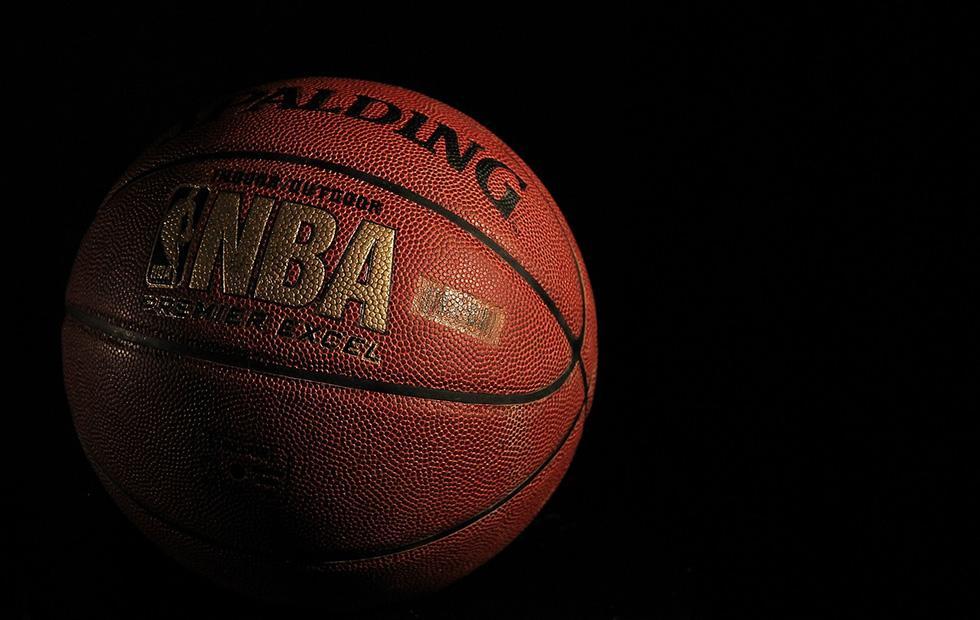 Sling TV adds NBA League Pass option, Team Pass coming soon