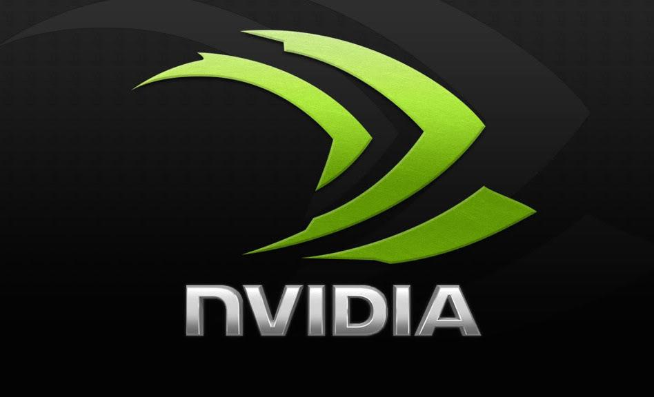 Nvidia: trying to meet gaming GPU demand, but making lots of money on crypto mining