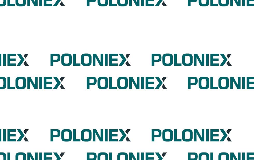 Poloniex down: It's not just you