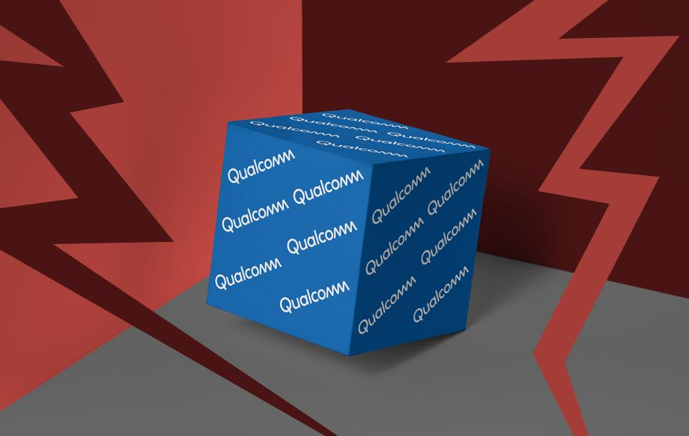 Qualcomm Snapdragon 845 Mobile VR tech made for wireless headsets