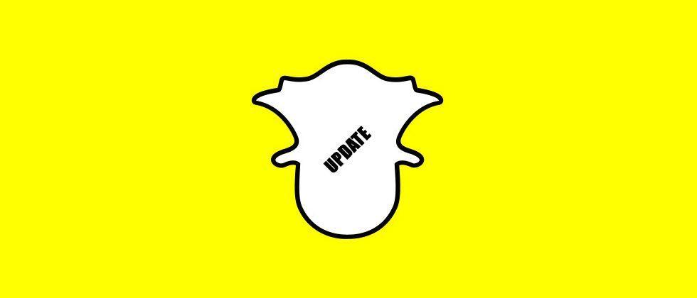 Snapchat redesign fury drives 800k+ signature petition - SlashGear
