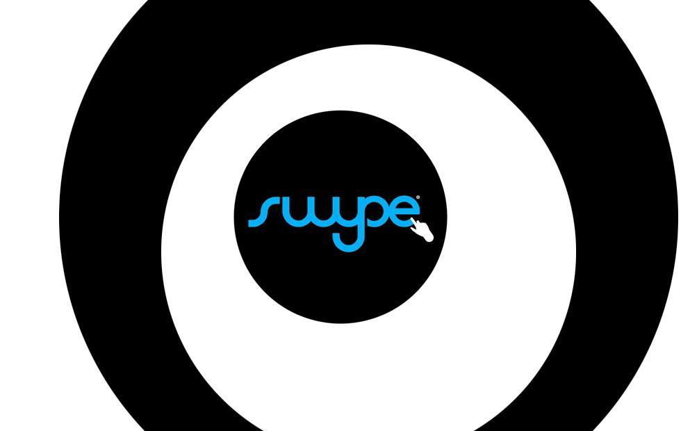 Swype Keyboard app updates are dead