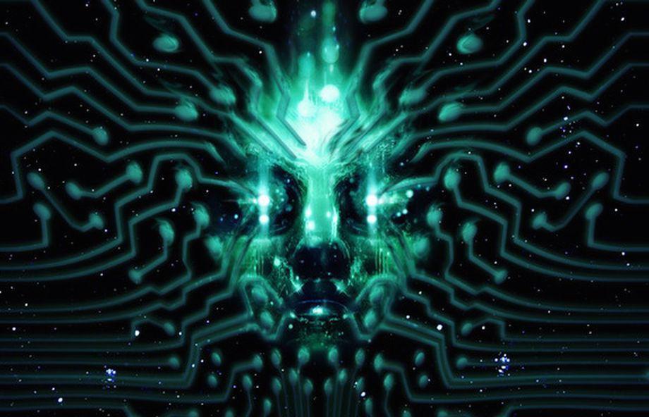 Anticipated System Shock remake put on 'hiatus' after $1.3M Kickstarter