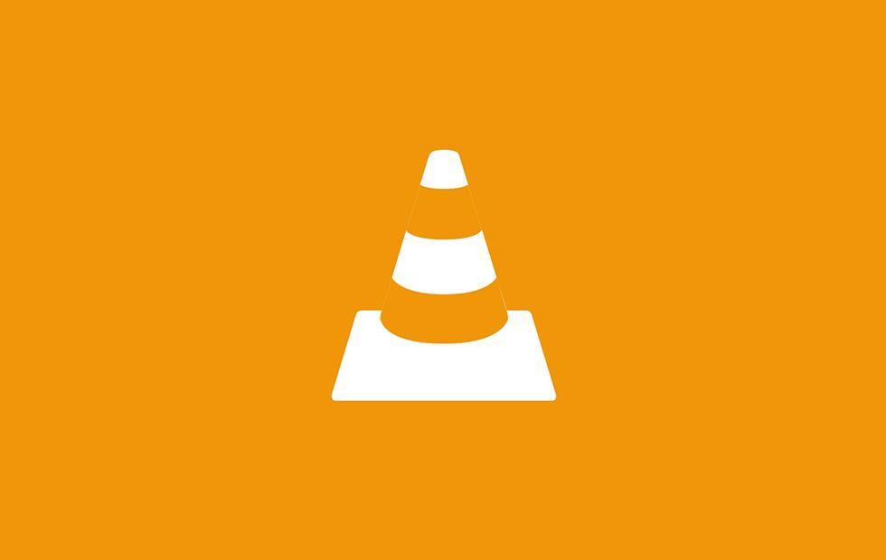 VLC 3.0 released: Chromecast, 8K, HDR, Android PiP, iPhone X optimization