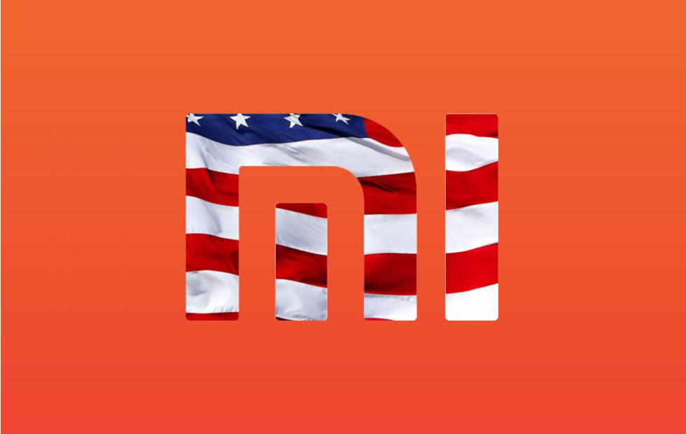 Xiaomi still coming to the US but it doesn't matter anymore
