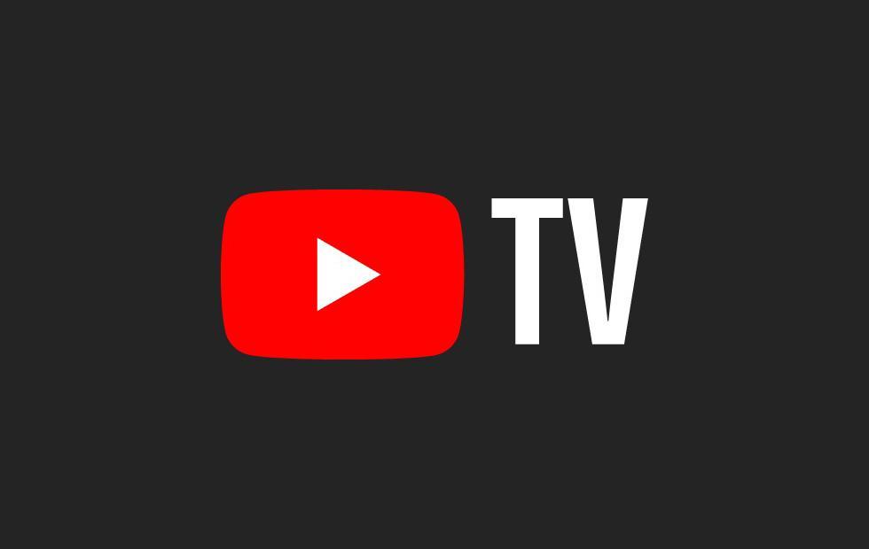 YouTube TV Roku support arrives, but Apple TV is still pending [UPDATE]