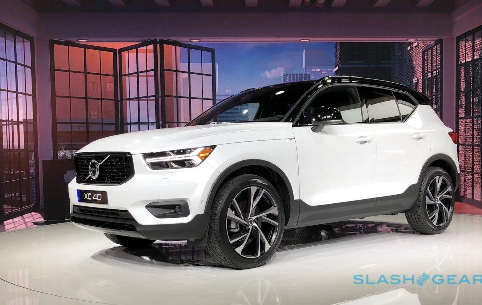 Volvo's car subscription service is even more popular than expected
