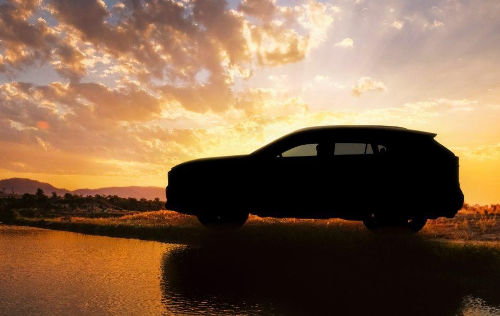 2019 Toyota RAV4 will debut in New York this month