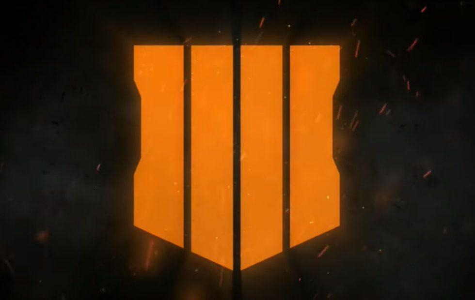 Call of Duty: Black Ops 4 revealed by Activision