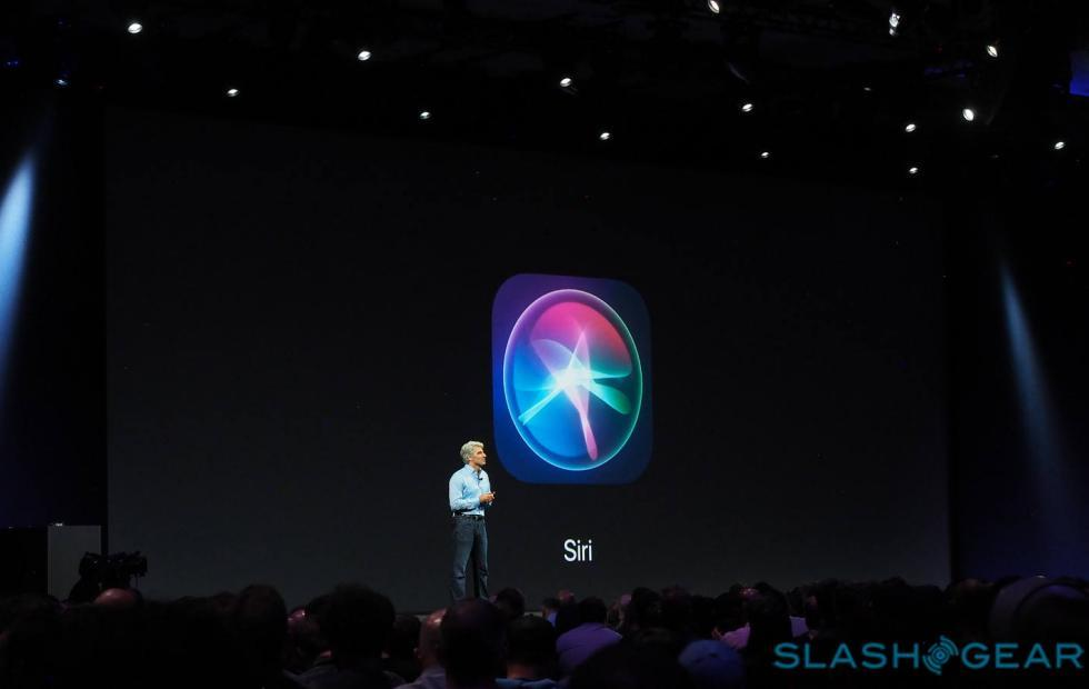 Siri development reportedly mired in drama, incompetence, denial