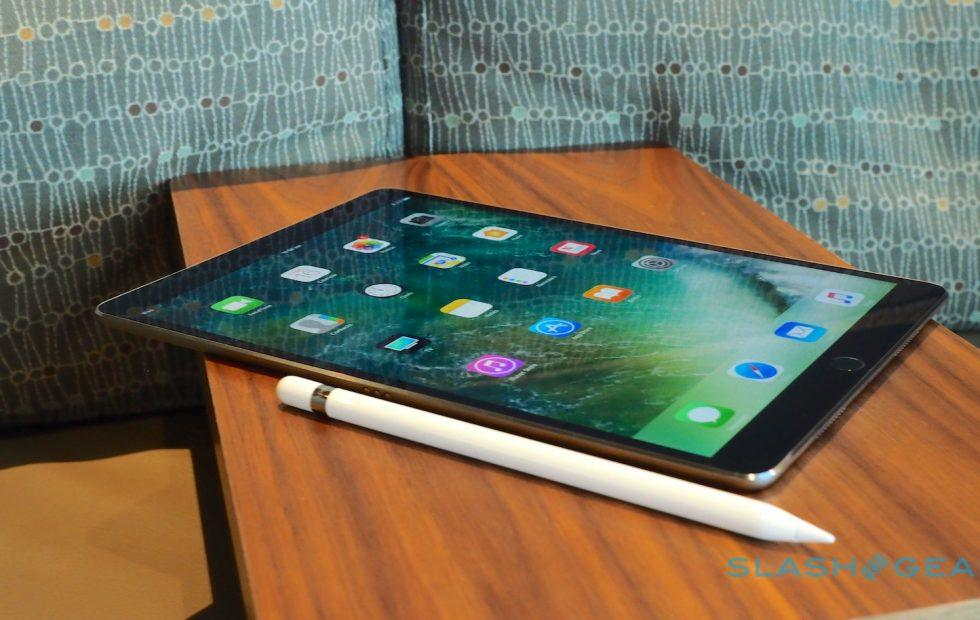 New iPad release dates and pricing for education and everyone else