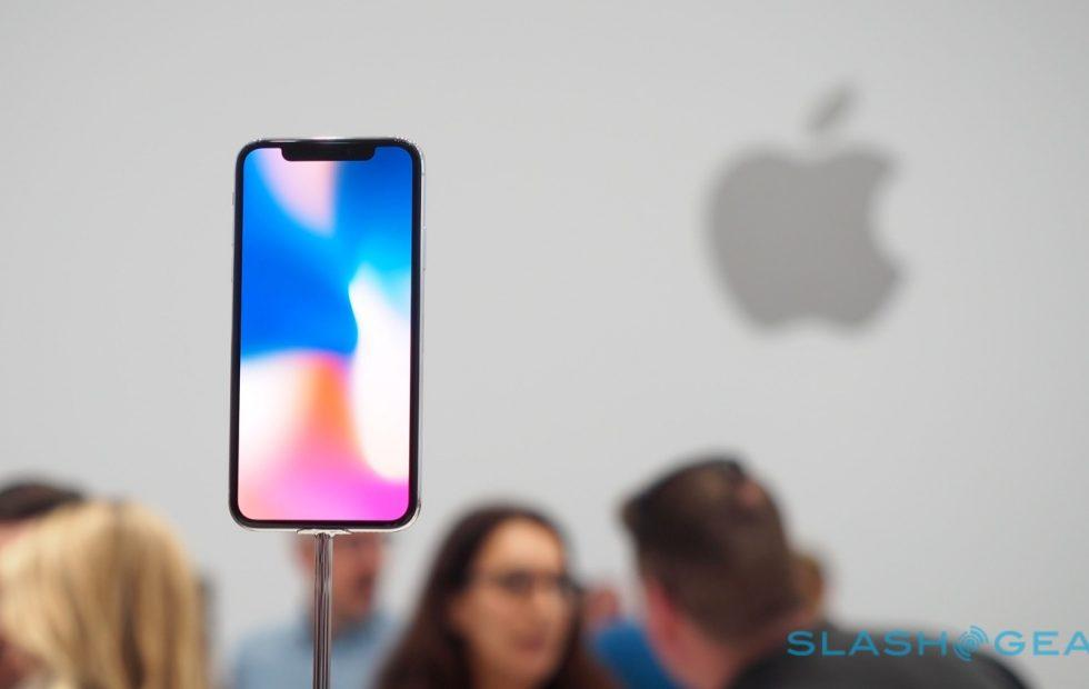 Foldable iPhone could upend smartphones in 2020