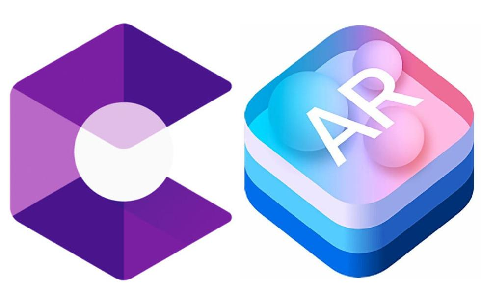ARCore and ARKit: what AR on your phone can do for you