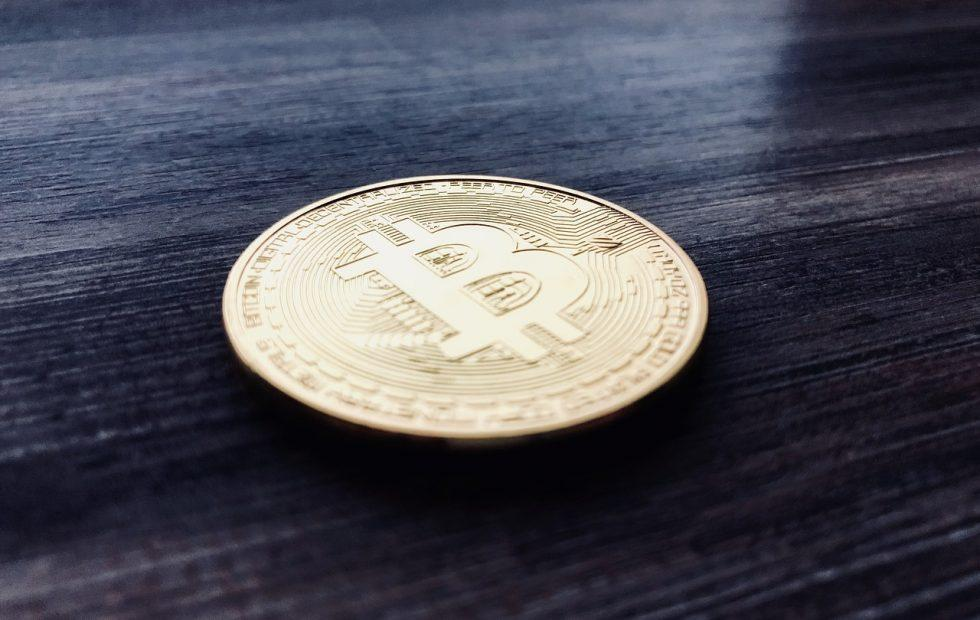 Reddit drops Bitcoin payment option for Gold