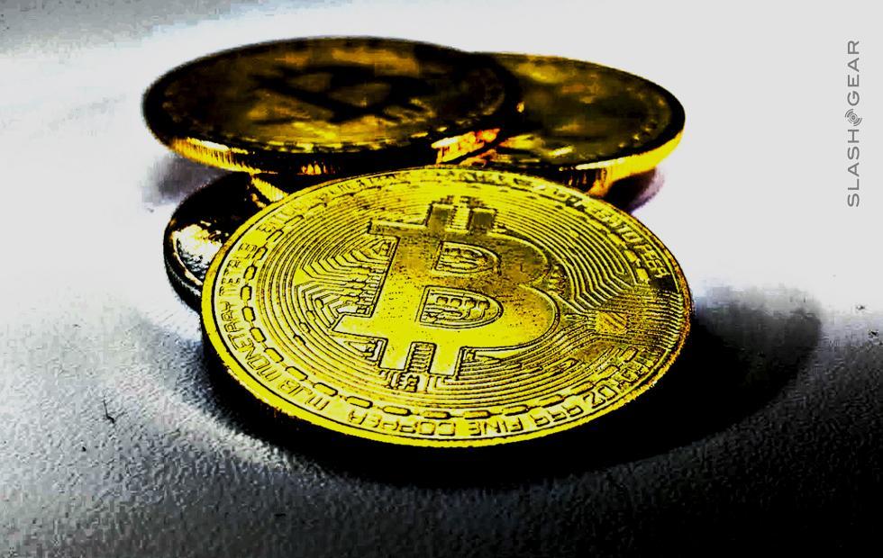 Bitcoin price dribbles at $9k at Gox update