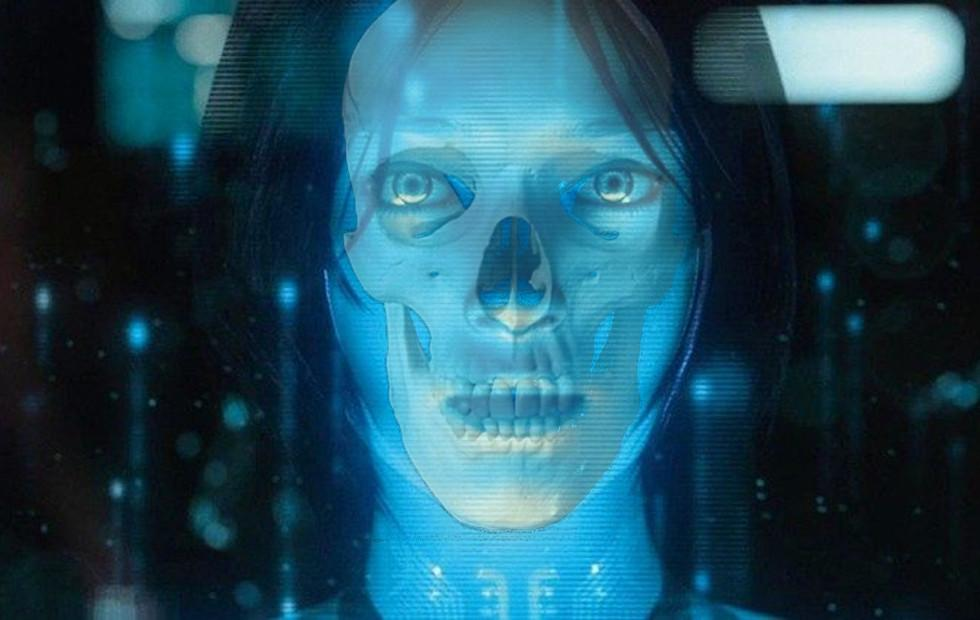 Cortana bypassed passwords to browse sites on locked PCs