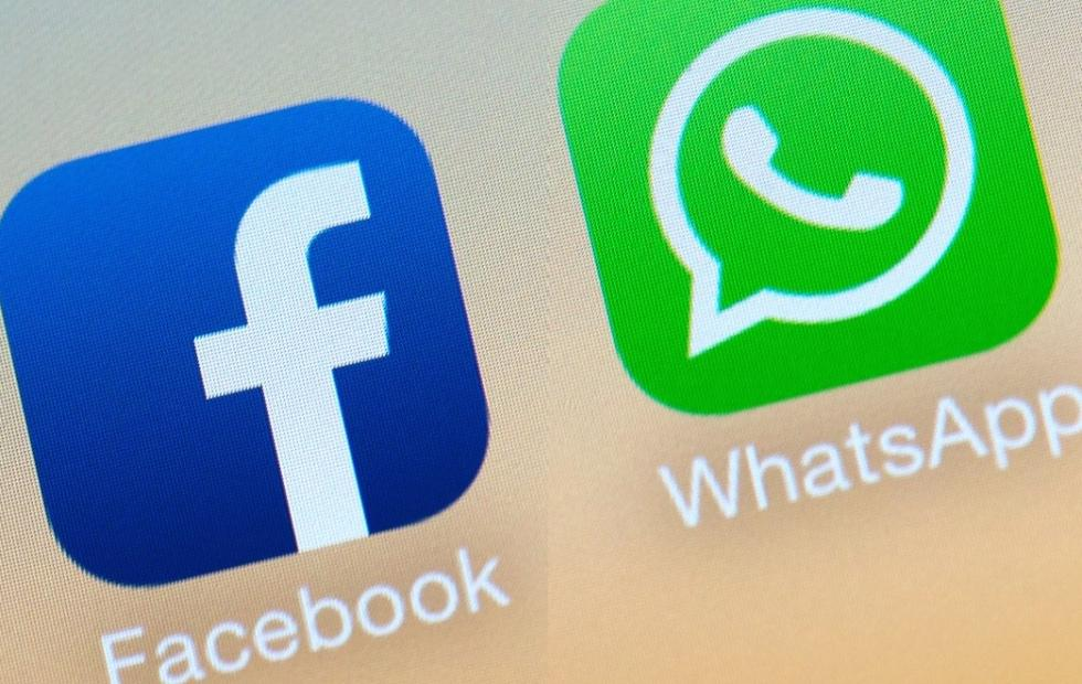 WhatsApp co-founder Brian Acton calls for deleting Facebook