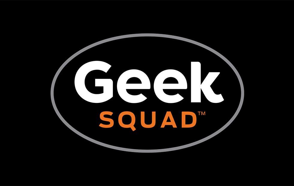 FOIA docs reveal FBI paid some Geek Squad workers who ratted out customers