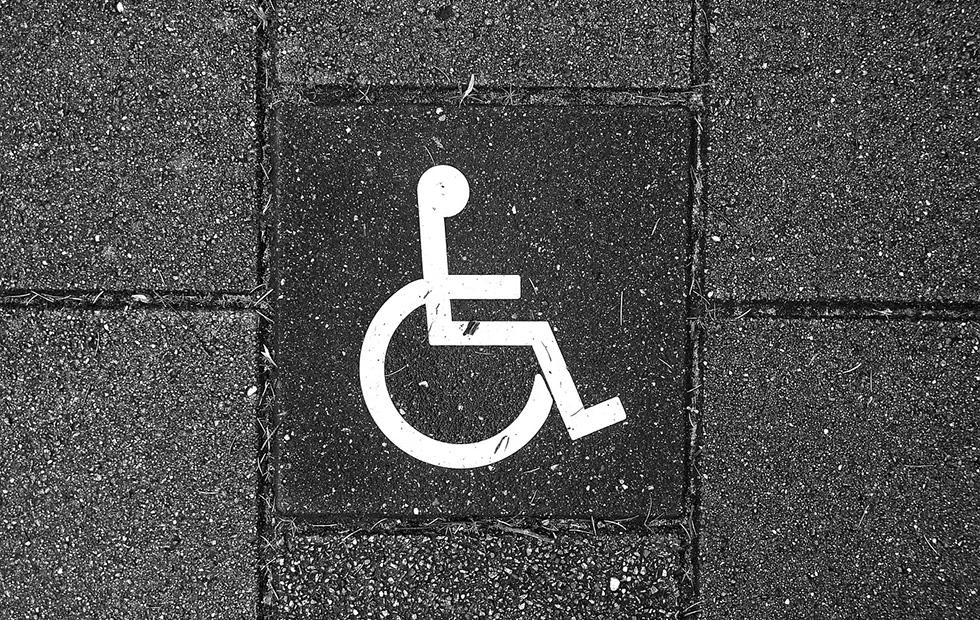Google Maps adds wheelchair accessible transit routes in big cities
