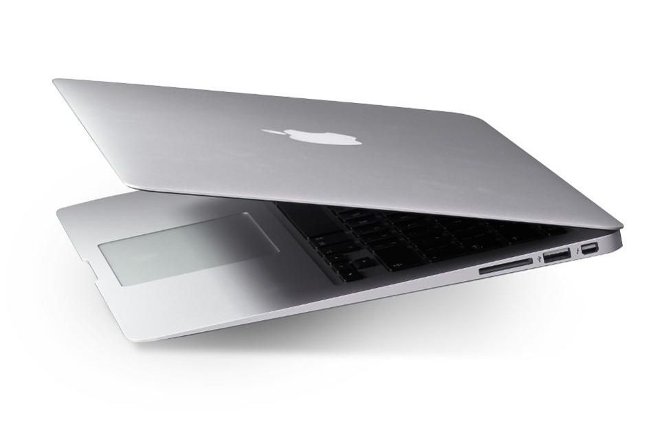Apple may finally debut a cheaper MacBook Air this spring