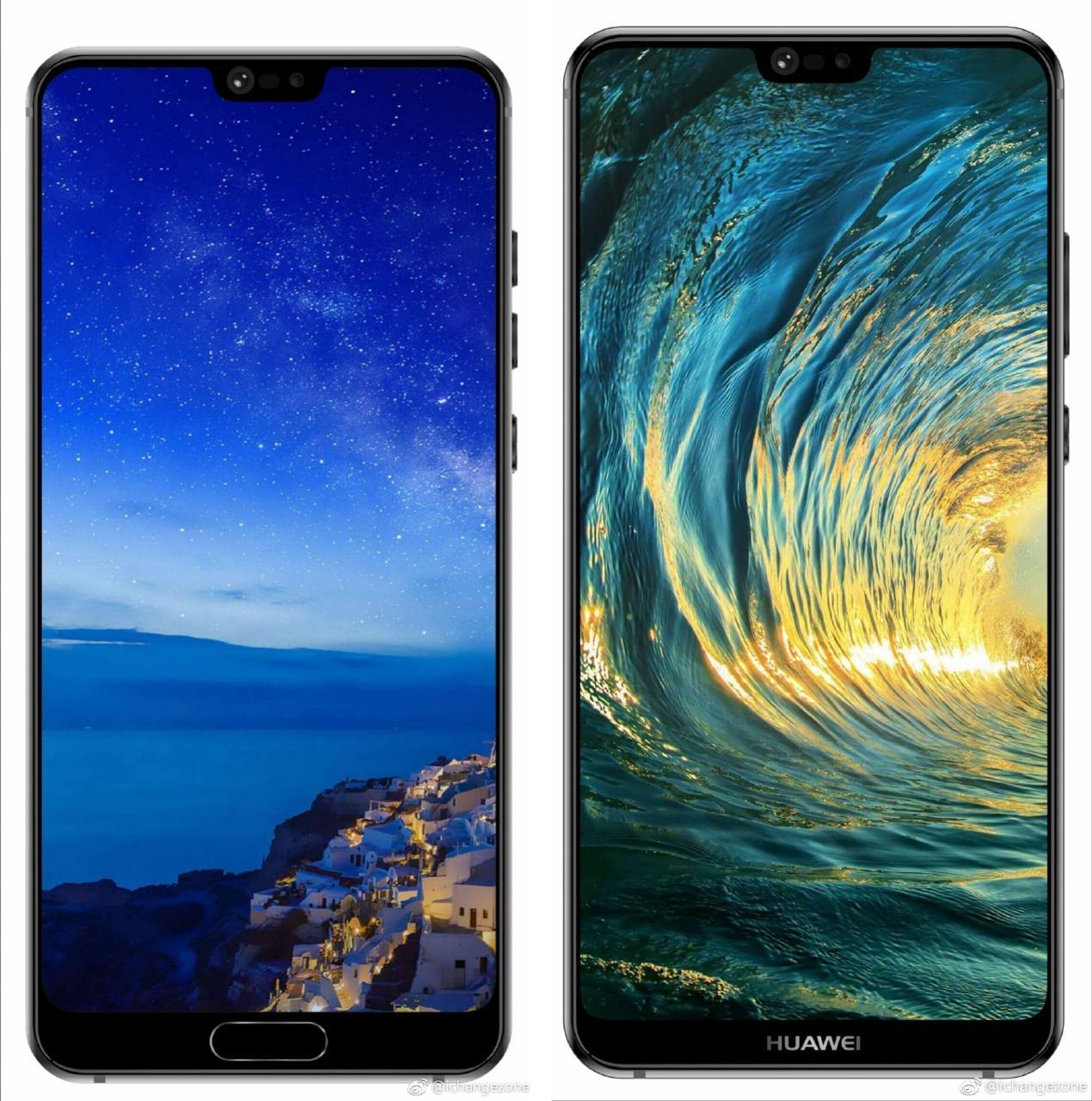 Galaxy S9 Alternatives: upcoming flagships - SlashGear
