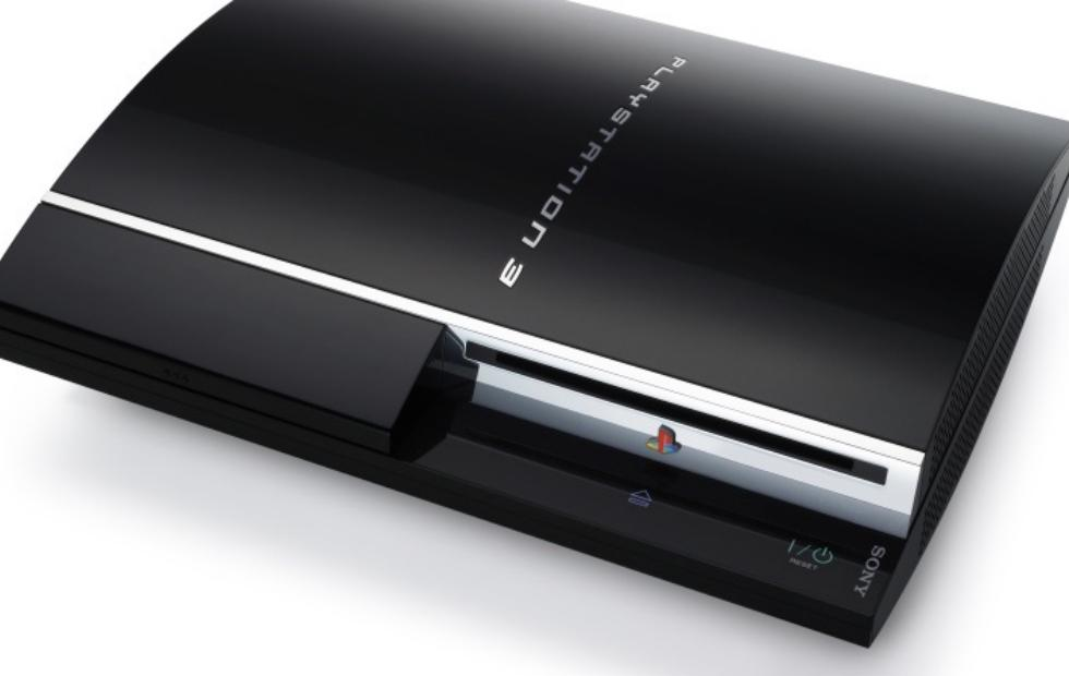 PS3 OtherOS settlement claims end next month