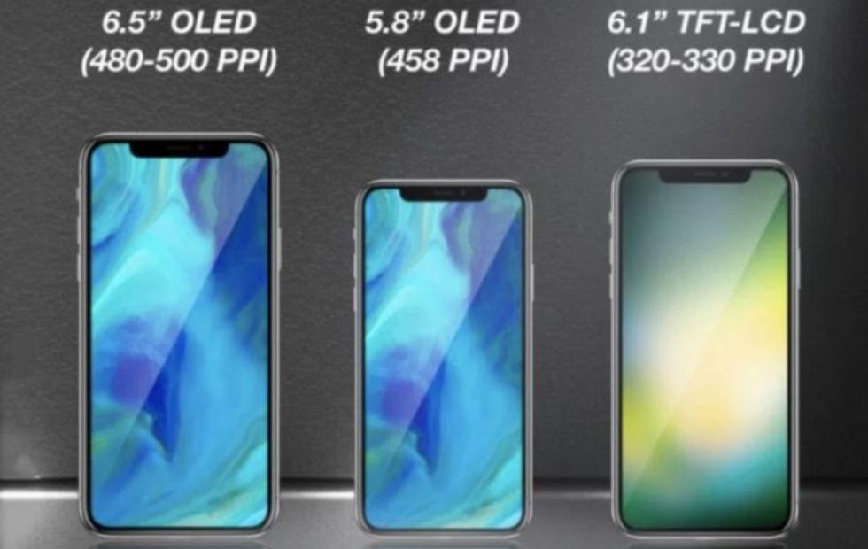 2nd gen iPhone X price will be this low