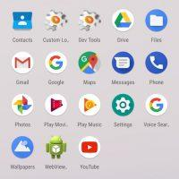 Best Android launchers to make your mobile life easier and snazzier