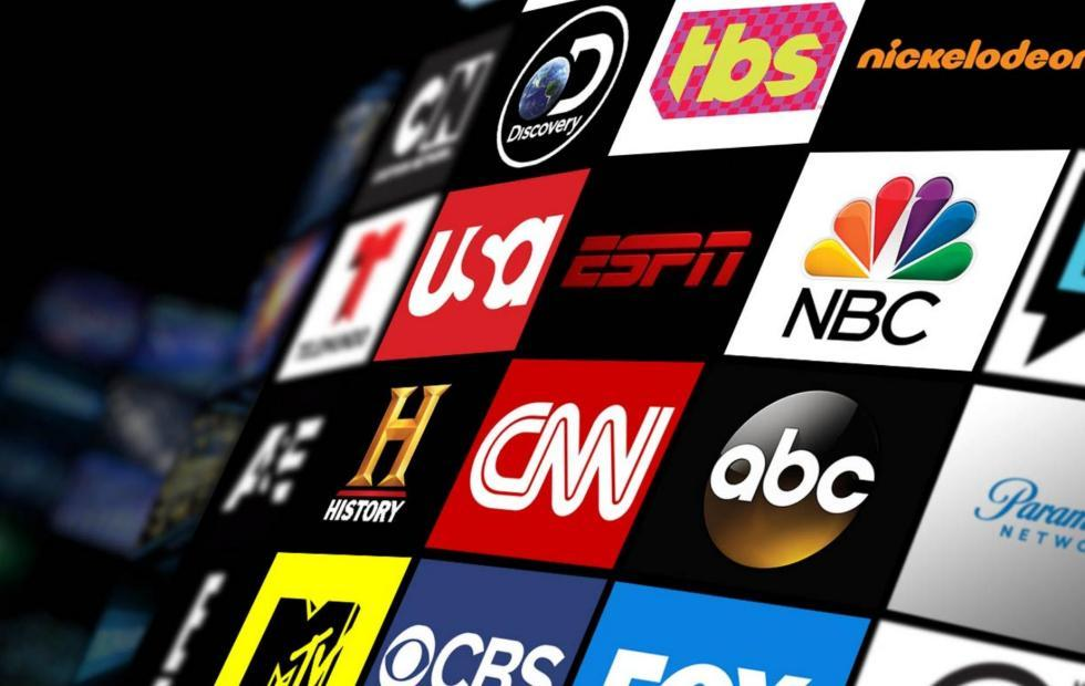 Live TV Streaming showdown: cord-cutters' reference