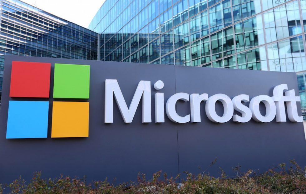 Microsoft Azure aims for public sector with local cloud